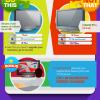 Cómo mejorar la eficiencia energética – Parte 1 #infografia #medioambiente
