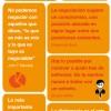 Fráses célebres de negociaciones. #infografia #infographic