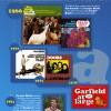 Cooper Black: Su historia #infografia #infographic #tipografia