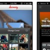 Galería de interfaces para iOS #design #ios