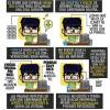 6 cosas inolvidables del internet 1.0. #internet