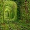 22 Amazing Places #photography #curiosidades