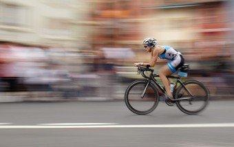Fotos del triatlon de Zarautz 2012 #fotografia #zarautz #fotographic #sport