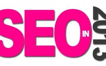 Las redes sociales se posicionan como el principal factor SEO #SEO #Marketing