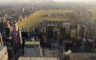 Anuncio Qatar Airways & F.C. Barcelona #video #fcbarcelona #futbol
