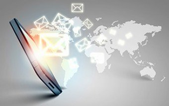 Firma HTML personalizada en Outlook Express