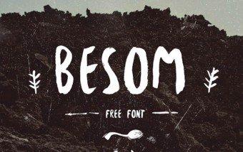 Recomendamos fuentes modernas y gratuitas para tus diseños