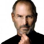 Steve Jobs deja su puesto de consejero delegado en Apple #apple
