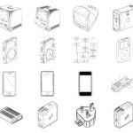 Las 313 patentes de Steve Jobs #apple #tecnologia