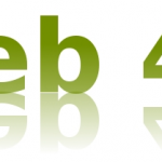Hablamos de futuro… El Marketing 4.0 #marketing #internet