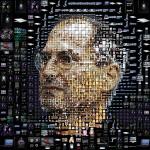 Las creaciones de Steve Jobs #infografia #apple