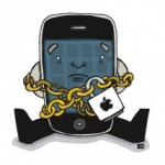 Jailbreak untethered para iOS 5.0.1 ya disponible