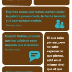 ¡10 frases célebres sobre la comunicación!