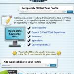 ¿Usas todo el potencial de Linkedin? #infografia #socialmedia #linkedin