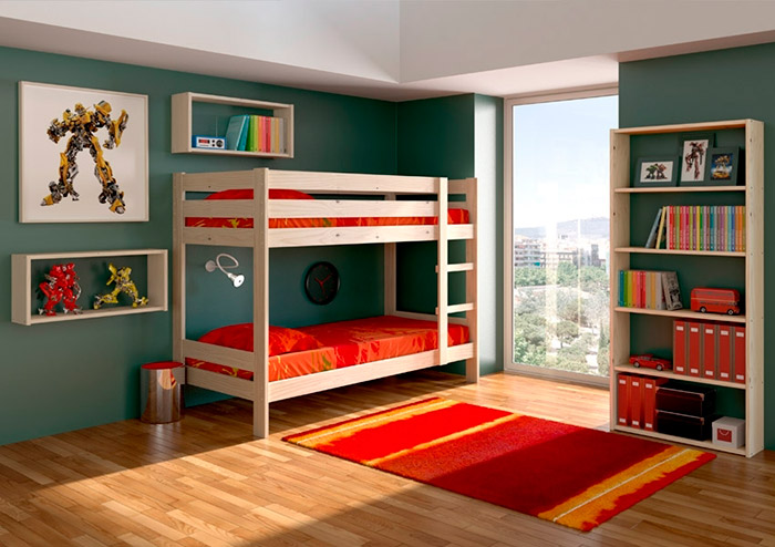 Lombok-Design-literas-composicion-muebles-LUFE-roja