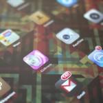 Nuevo iPad en los medios #apple #marketing #socialmedia