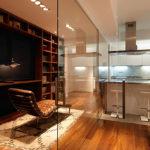 Reportaje de un piso de Gros en Donostia #fotografia #design #arquitectura #interiorismo