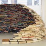 Book Igloo #design #arquitectura #fotografia #curiosidad