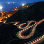 Examples of Long Exposure Photography #fotografia #design #photography