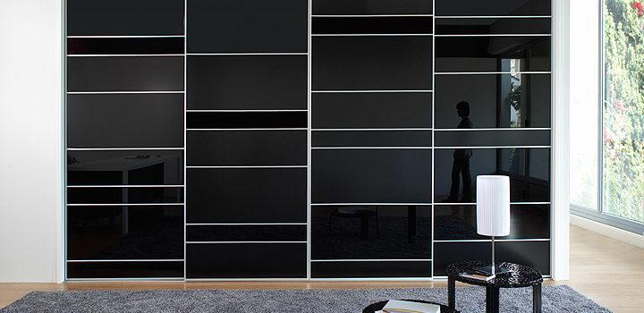 Fotografías de cocinas y armarios Induo #fotografía #fotographic #mobiliario #design