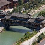 Viajando por el sur de China #fotografia #fotographic#viajes #china