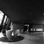 Arquitectura en blanco y negro #arquitectura #fotografia #architecture #design