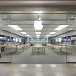 10 lecciones que aprender de las Apple Store #economia #marketing #apple #formacion