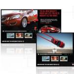 El 73% de los anuncios In-Stream se reproduce por completo #anuncios #internet #publicidad