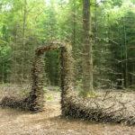 Surreal Land Art #design #fotografia #fotographic #art