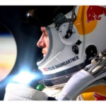 Red Bull invierte el 25% de sus ingresos #marketing #redbull #economia
