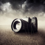 20 New Surreal Photo Manipulations #photography #fotografia
