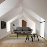 Bellevue House in Sydney #design #architecture #fotography