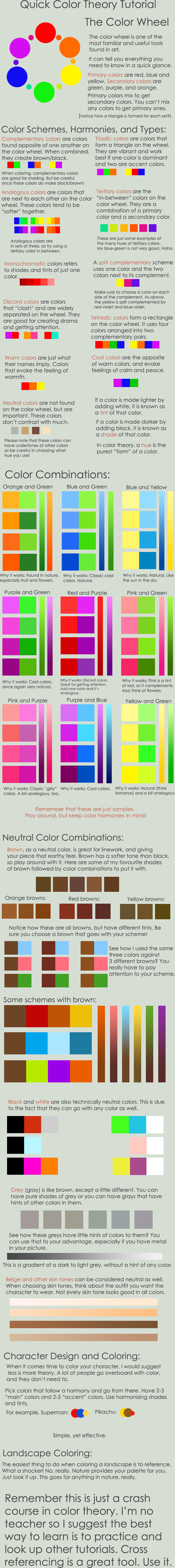 Color_Theory_Crash_Course_by_pronouncedyou