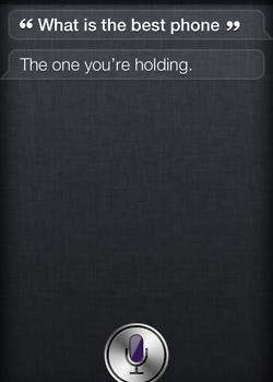 Siri, 50 Comentarios graciosos.  #iPhone #iOS