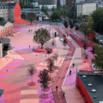 Urban Space #design #arquitectura