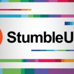 Stumbleupon: El mejor buscador de blogs #blogging #socialmedia