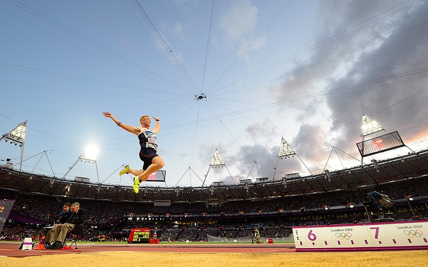greg-rutherford_2359148k