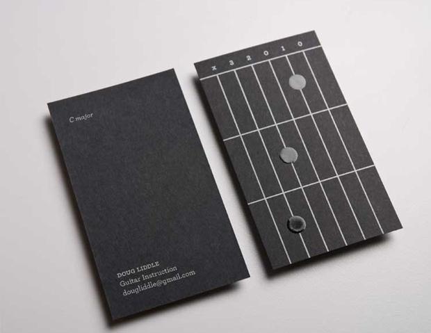 lombok_design_marketin_comunicacion_diseño_identidad_corporativa_tarjetas_visita_st_bernadine-1
