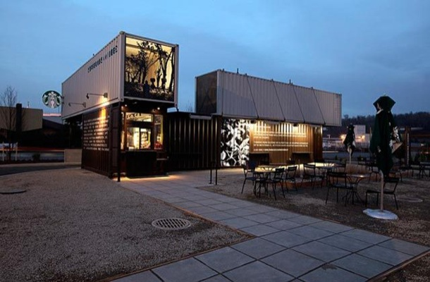 lombok_design_marketing_comunicacion_arquitectura_starbucks_cafeteria_contenedor_maritimo_trasnporte-1
