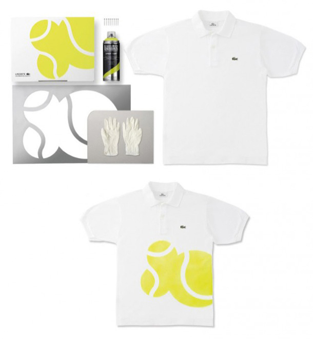 lombok_design_marketing_comunicacion_marca_lacoste_80_aniversario-5