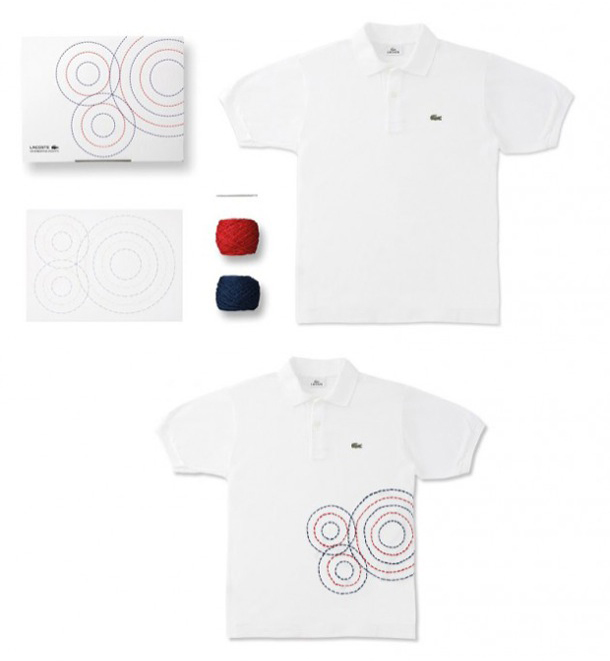 lombok_design_marketing_comunicacion_marca_lacoste_80_aniversario-6