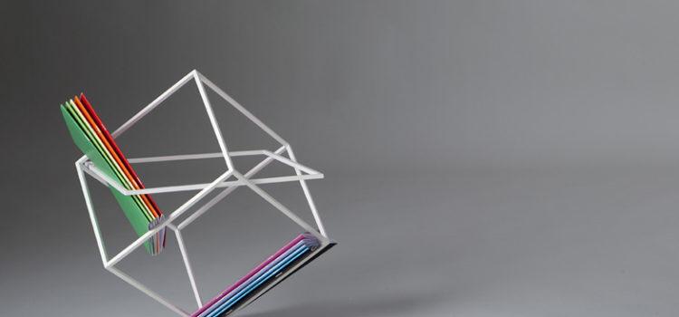 Está todo dicho en Diseño? Quién sigue? #Diseño #Escultura #Arquitectura