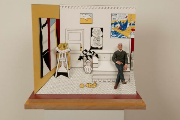 14JoeFig_RoyLichtenstein-Miniature-600x400