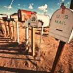 Crear firma HTML personalizada en Mail para MAC OS X Mountain Lion.