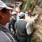 Viajando por el sur de China #fotografia #viajes