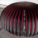 Energy Bags, los globos de aire sumergidos en el mar para almacenar energía #energia #medioambiente