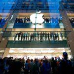Algunos hechos interesantes sobre la magnitud de Apple #apple