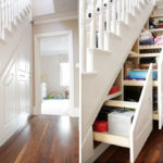 25 escaleras creativas #design #arquitectura #fotografia #architecture