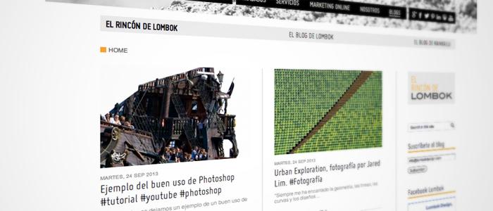 lombok-design-blog-captura_rincon