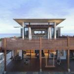 Psicomagia Residence en Uruguay #arquitectura #design #fotografia #architecture